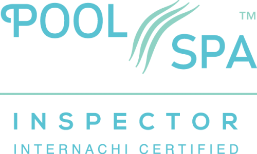 Swimming Pool Inspections Housecheck Inspection Services